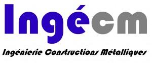 logo Ingé CM