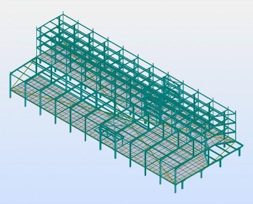 construction-métallique-laboratoire-théa