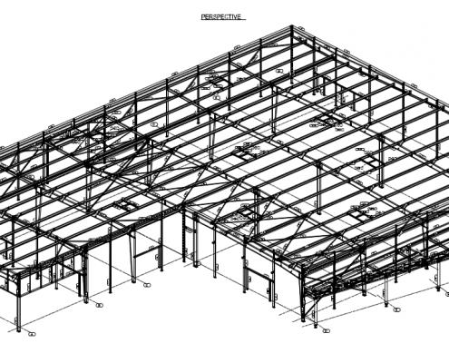 construction-metallique-mr-bricolage