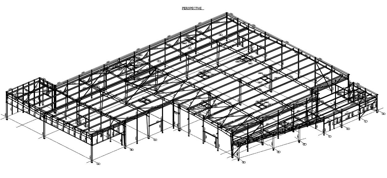bureau d 233 tude construction m 233 tallique