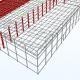 construction-metallique-zac-ardoise