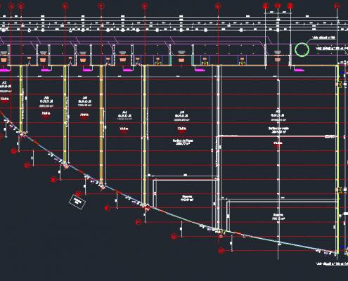 construction-metallique-zac-ardoise-2